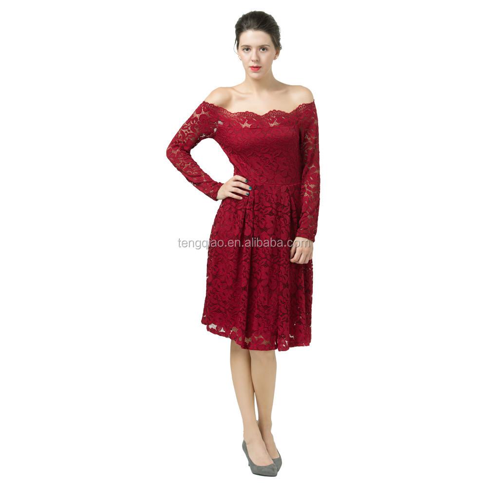 7322c268322 China Dresses Cocktail Long