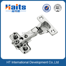 26mm mini cabinet slide on hinge fabrica de dobradicas na china