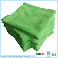 2016 China wholesale cheap custom quick dry microfiber towels clean cloth for kitchen,car,window