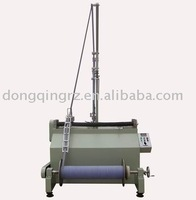 RDY Series Zipper Winding Machine
