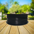 Good quality 1kg spool 3d pla filament 1.75 for 3D printer