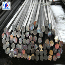 Stainless steel 304/316/430/310S/ 316l hexagonal bar