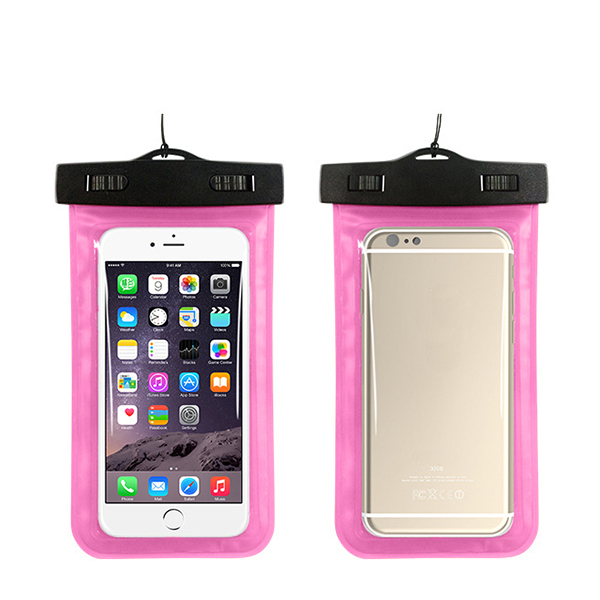 wholesale alibaba china supplier best selling felt waterproof phone case cover