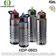 As seen on tv Hot Selling Climbing Activated carbon filter water bottle