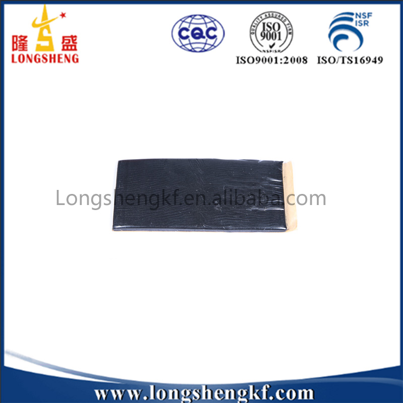 China Supplier Waterproof Butyl Sealing Insulation Tape Putty With Cheap Price