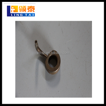 Weichai series truck engine parts oil atomizer nozzle ,oil injection nozzle