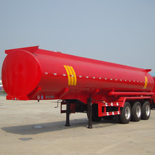 Hot selling water tank trailer for sales