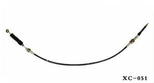 28370-85003 41 cable for car