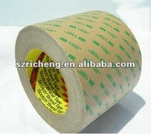 3M 9460 9469 9473 High-Temperature Sealing Tape With Adhesive