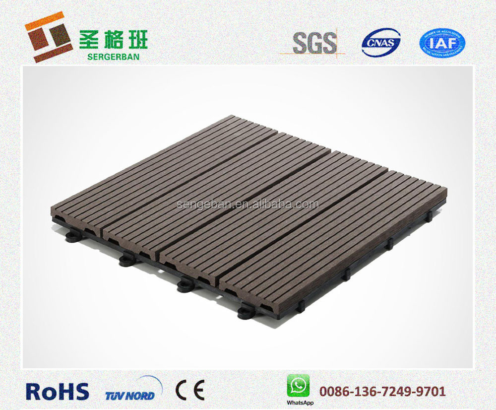 Cheap composite decking material cheap composite decking for Cheap decking material