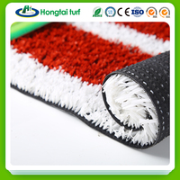 sports flooring/artificial grass filling rubber granules