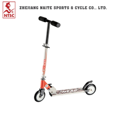 Hot Selling New Style Large Stunt Kick Scooter For Sale