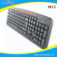 China supplier universal best computer keyboard