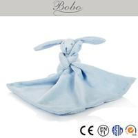 SALE ONLINE plush rabbit bunny doudou toy for baby