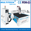 Automatic change tools best price automatic wood cutter machine