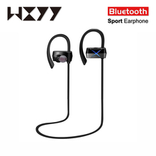Good Price Wireless Earplug Headphones Sport Bluetooth Earphone, Creative Mini Bluetooth Earphone with Mic Portable Earphone#