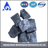 anyang calcium silicon alloy lump msds hot sell to steel plant silicon calcium alloy manufacture