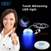 Why to order professional natural 2016 teeth whitening led light with usb