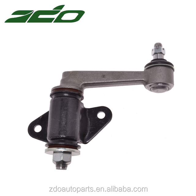 UJ06-32-320 electric cars made in china MAZDA auto parts price idler arm