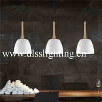 contemporary simple Italy style elegant hanging lamp by famous designer