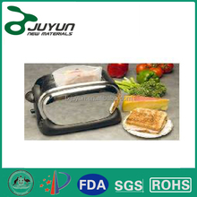 PTFE Toaster Oven, Microwave Oven Safe Bag