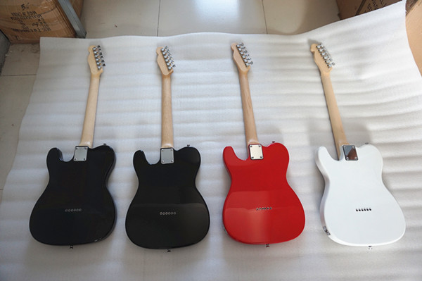online shopping electric guitar firebird copies from china