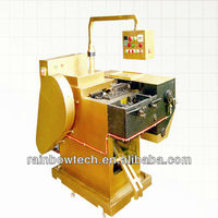 High Quality Rivet Contact Machine For