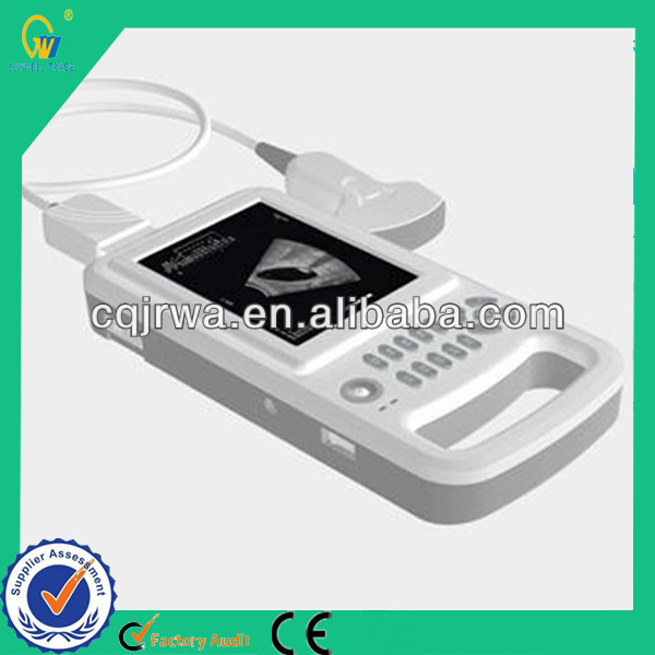 Portable Handheld Cheap Palmsize Best Selling Digital Medical Ultrasound Scanner