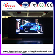Hot sale stage background led display board/indoor outdoor mobile led vedio board for wholesale