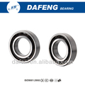 6206 shaft bearing