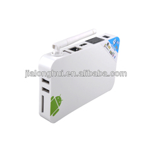 MK822 MINI PC ,RK3188 Quad Core Android 4.2 TV Stick Smart Android TV Box 2G RAM DDR3 8GB ROM Built-in Bluetooth Webcam