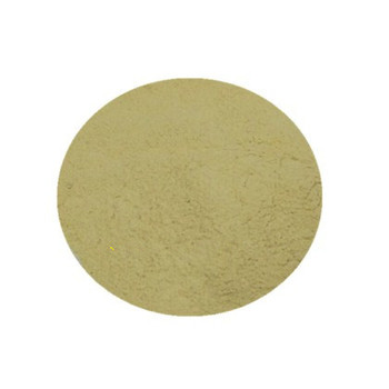 Factory Price High Quality Plant Source Compound Amino Acid Powder 60% Organic Fertilizer