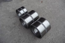 40*50*50 50*65*50 60*75*60 pins and bushings excavator spare parts