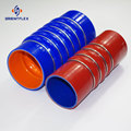 straight coupler radiator silicone hose/tube/pipe