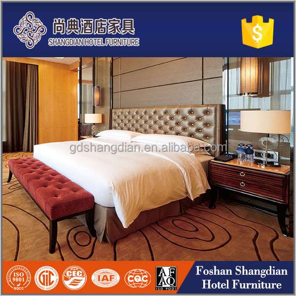 Wholesale cheap modern holiday inn hotel motel living room dining room guest room furniture