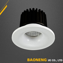 3W Energy Saving Mini LED Ceiling Light for Display Cabinet