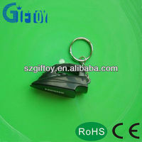 Giftoy Wholesale Best quality ABS Keyfinder