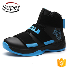 Low Price Free Shipping Cheap Basketball Shoes