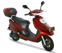 factory direct cheap powerful adult 1000 w electric motorcycle for sale
