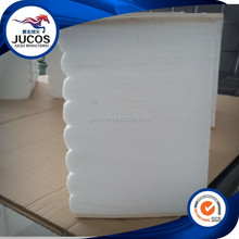 Light Weight Insulation Good Quality Factory Ceramic Fiber Module with Anchor