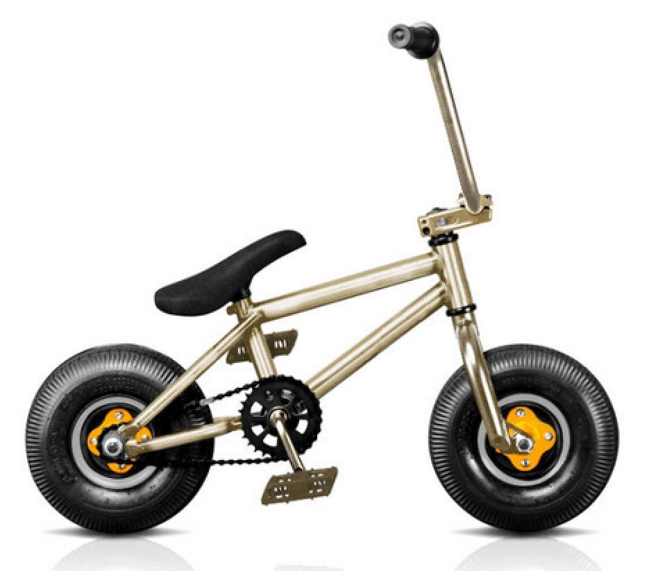 ... Buy The Mini Bmx Bike,Good Price Bmx Bicycle,2016 Best-selling Bmx: www.alibaba.com/product-detail/stee-frame-10inch-mini-bmx-bicycle...