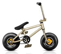 stee frame 10inch mini bmx bicycle steel frame kids mini bikes bicycle BMX