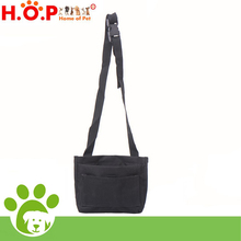 Luxury Fashion Hot Selling Dog Carrier Shoulder Bag/Leather Dog Carrier/Dog Carrier Designer
