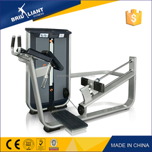 New Style Commercial gym equipment Standing Leg Extension Glute BT8-520