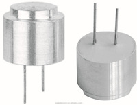 16mm 40khz 25khz high sensitive ultrasonic sensors