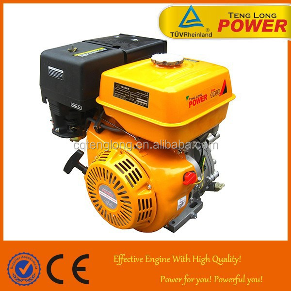 marine diesel engine with All Kinds Of engine parts Supply