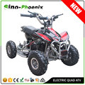 Cheap 500w 36v mini electric atv (PE9052)