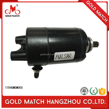 Chinese products wholesale denso 24v motorcycle starter motor