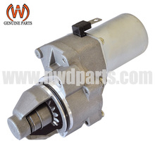 MOTORCYCLE SCOOTER STARTER MOTOR FOR APRILIA RS50 RS 50 AP8212367 P641045110 1993-2006 for AM3/4/5/6 MINARELLI 1993-2006