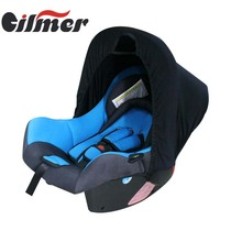 ECER44/04 be suitable 0-13kg baby car seat with isofix